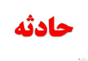 هیچ زائر ایرانی در انفجار تروریستی کاظمین صدمه ندیده است
