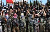 گروههای مقاومت : با تمام توان خود از مسجدالاقصی دفاع خواهیم کرد