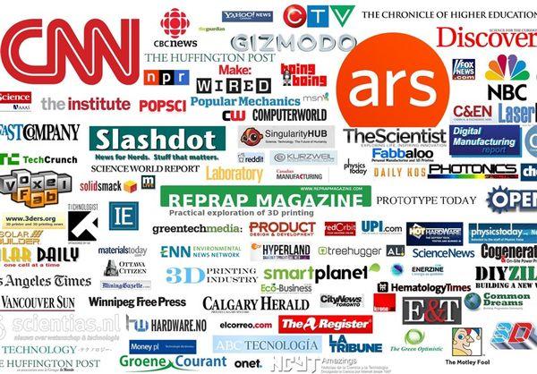 رسانه، سواد و هنرِ تبلیغ