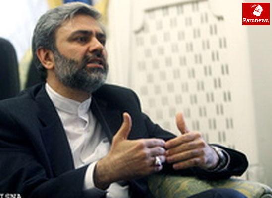ایران فریب پیشنهاد آمریکا را نمیخورد