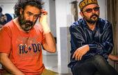 جایزه اسپانیاییها برای بازیگر فیلم «خوک»