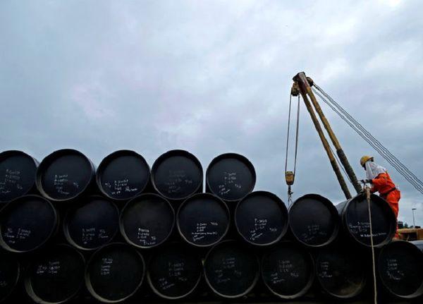 چین قصد دارد به جای آمریکا از ایران نفت وارد کند