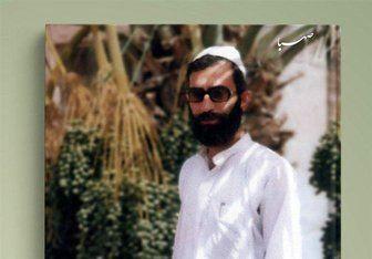 روایت 258 روز تبعید آیتالله خامنهای به ایرانشهر