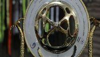 برنامه برگزاری مرحله یک هشتم جام حذفی
