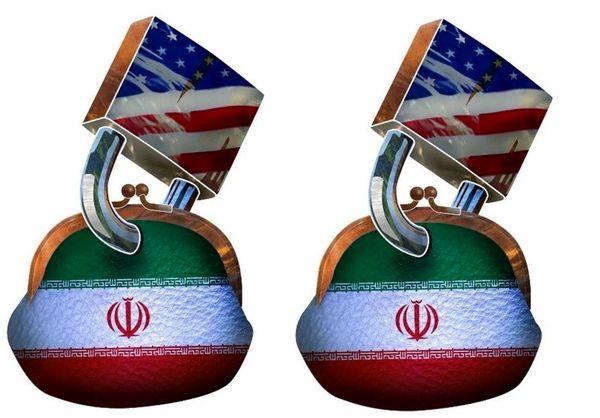 آمریکا ۴۶ فرد و ۴ نهاد را به بهانه ارتباط با ایران و حزبالله تحریم کرد