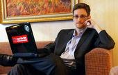 درخواست اسنود از رئیس جمهور آمریکا