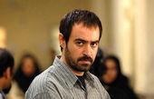 10 فیلم شهاب حسینی که حتما باید تماشا کرد