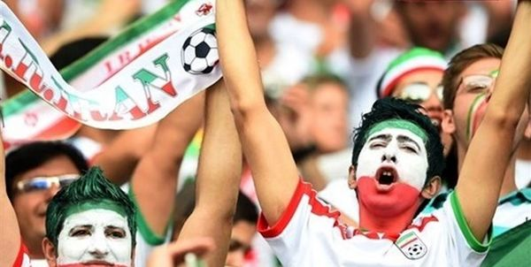 ایست به منیت، چشمک به منافع ملی و فوتبال؛ مَنو رها کن از فکر تعلیق!