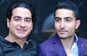 دلتنگی رایان شجریان برای همایون موسیقی ایران
