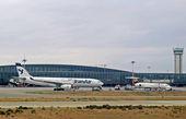 توسعه محدوده پیشران منطقه آزاد شرکت شهر فرودگاهی امام (ره) آغاز خواهد شد