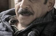 چهره شکسته عمو رشید+عکس