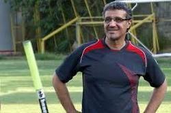 قنبرپور: برانکو منشا را نمیخواست