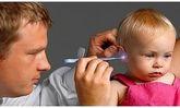 عفونت گوش را جدی بگیرید!