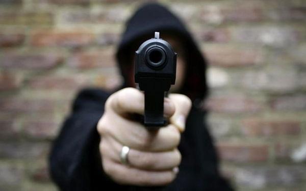 حمله مرگبار داماد به پدر و برادر زنش در همدان