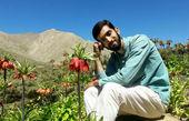 تا اطلاع ثانوی از ساخت سریال شهید حججی خبری نیست