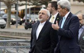 واقعا پياده روي با وزير خارجه آمريکا چقدر اهميت دارد؟/ آيا ايران در برابر فشارها کم مي آورد، سرخم مي کند؟