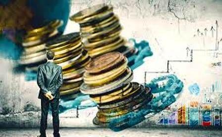 بانکها ملزم به تدوین برنامه افزایش سرمایه شدند