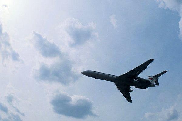 قیمت بلیت پروازهای داخلی تغییری نکرده است