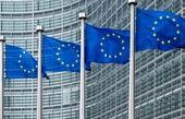 بیانیه «جمعبندی» اتحادیه اروپا درباره ایران منتشر شد+متن کامل