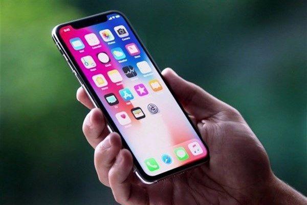 شکایت کاربران به اپل به دلیل تخلیه سریع باتری  در ios 11.4