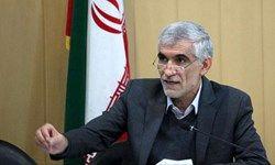 شهرداری تهران ۵۶ هزار میلیارد تومان به بانکها و پیمانکاران بدهکار است