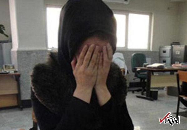 واکنش «ابطحی» و «عبدی» به دستگیری دختر اینستاگرامی