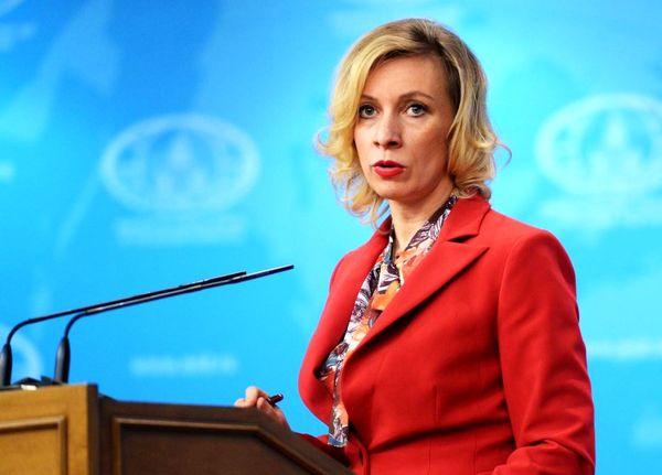 روسیه: گزارش آمانو حاکی از عدم انحراف ایران از برجام است