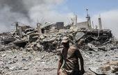 ۱۴۱۰ غیر نظامی در اثر حملات اشتباهی کشته شدهاند
