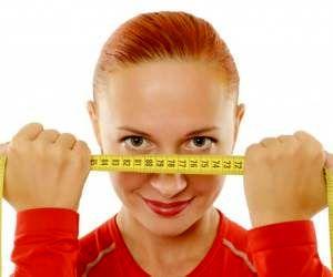 ساعت غذا خوردن برای لاغری و کاهش وزن