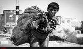 روشهای کاهش کار در میان کودکان