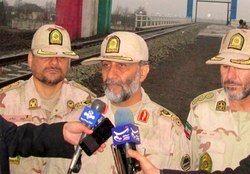 خدمترسانی به زائران پاکستانی مطلوب است