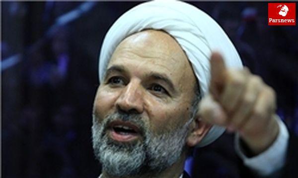 مردم به گفتمان احمدینژاد رأی دادند
