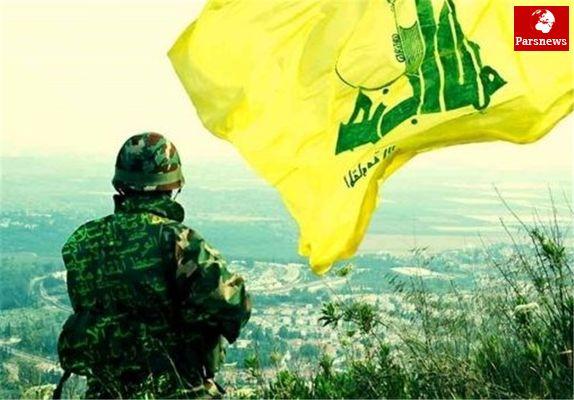 یک رسانه فلسطینی شایعه عملیات حزبالله در تلآویو را تکذیب کرد