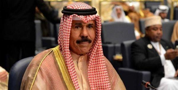 آیا مواضع کویت پس درگذشت امیر پیشین تغییر خواهد کرد؟