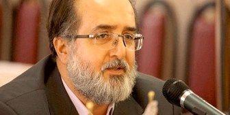 ۶۰۰ عامل محدودکننده و فسادآور در فضای کسبوکار ایران