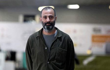 بهمن کیارستمی درباره مهاجرت معکوس فیلم میسازد