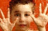 توصیههایی درباره کودکان اوتیسم و کرونا