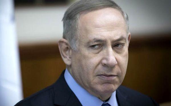 نتانیاهو: آژانس پاسخی به درخواست ما نداده است