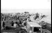 چرا بعد از آزادی خرمشهر «صدام» را تعقیب کردیم؟