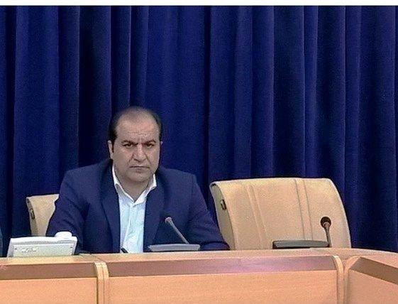 امنترین مرز برای تردد زائران اربعین حسینی کدام است؟
