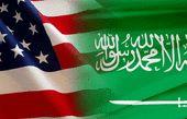داماد ترامپ پروژه هستهای شدن عربستان را دنبال میکند
