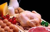قیمت مرغ همچنان به سقف چسبیده