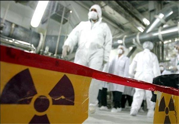 روسیه 12 بلوک نیروگاه هسته ای در هند میسازد