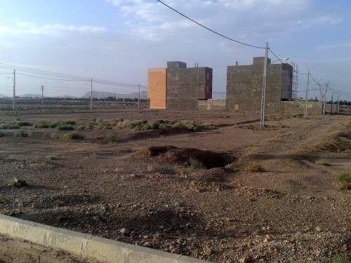 واگذاری 241 قطعه زمین مسکونی به روستائیان استان بوشهر