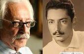 اهدای یادگارها و جوایز مشایخی به موزه سینما