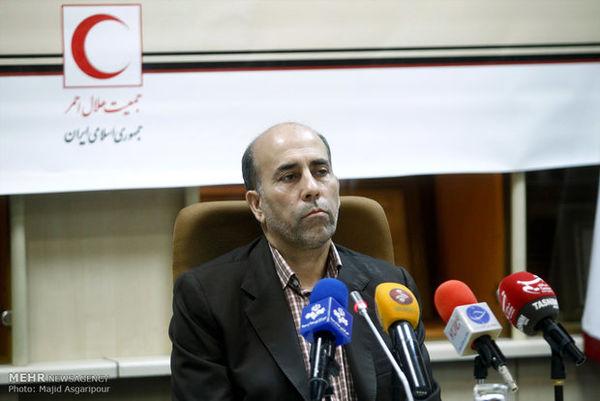 آخرین جزئیات خدمات درمانی به حجاج ایرانی