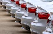 پذیرش خودرو بدون پلاک در پارکینگها ممنوع شد