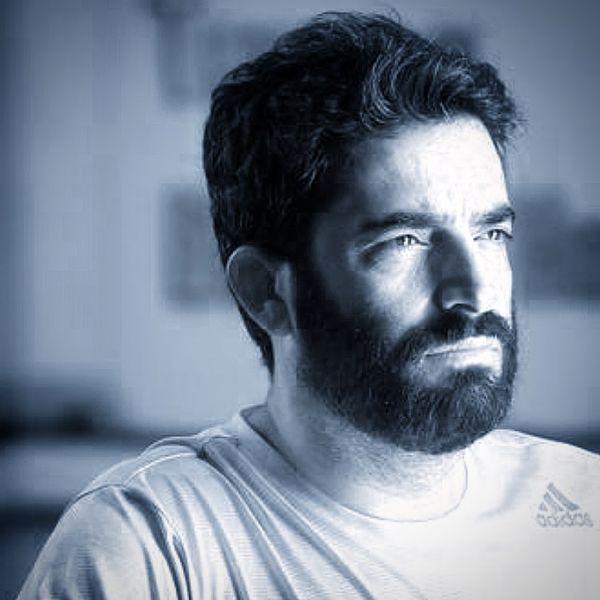 انتقاد کارگردان «رحمان 1400» از فروش کم فیلمهای غیر کمدی روی پرده سینما