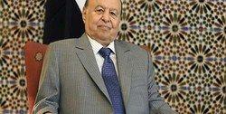 دولت مستعفی یمن مصوبه شورای حقوق بشر را رد کرد