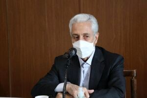 وزیر علوم: امتحانات مجازی برگزار میشود